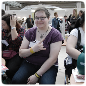 Frankfurter-Buchmesse-Impressionen-Foto-011