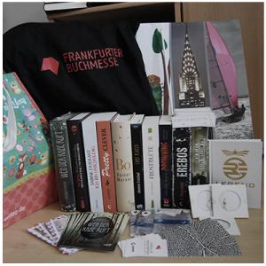 Frankfurter-Buchmesse-Impressionen-Foto-015