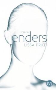 "Lissa Price: ""Enders - Starters 2"""